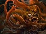 L'avatar di Shog-goth