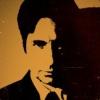 L'avatar di BadFox