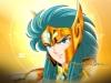 L'avatar di nicjedi