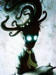 L'avatar di Necronomicon
