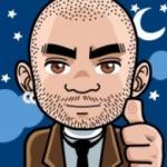 L'avatar di Shuren