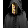 L'avatar di zabov