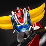 L'avatar di XxVeNoMxX