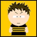 L'avatar di PCMaster