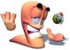L'avatar di Ciome