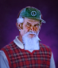 L'avatar di fulviuz