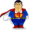 L'avatar di Frappo