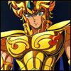 L'avatar di Skorpion24