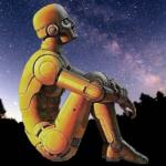 L'avatar di Gabo