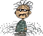 L'avatar di MrPorf