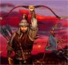 L'avatar di GenghisKhan