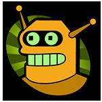 L'avatar di Calculon