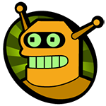Avatar di Calculon