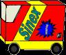 L'avatar di Sinex/