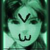 Avatar di Fabryz