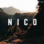 L'avatar di Nico