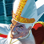 L'avatar di Don Zauker