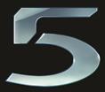 L'avatar di Friend34