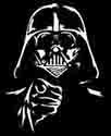 L'avatar di Lord Robe 83