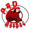 L'avatar di Roydog