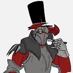 L'avatar di ScizLor