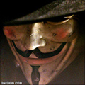 L'avatar di DarK_Devil