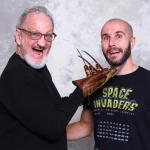 L'avatar di Freddy