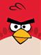 L'avatar di vegas75