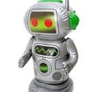 L'avatar di TGMbot
