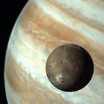 L'avatar di Ganymede