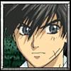 L'avatar di SatanShark
