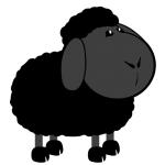 L'avatar di Tzitzimime