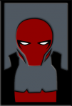 L'avatar di Jason Todd