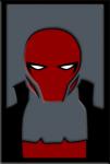 L'avatar di Jason Todd