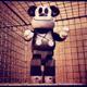 L'avatar di proj3ctmayh3m