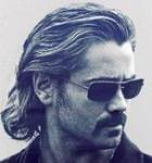 L'avatar di FoxAstrolfo