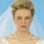 L'avatar di Brambo