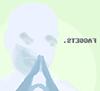 L'avatar di kolby