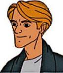 L'avatar di lumark