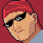 L'avatar di LordOrion