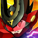 L'avatar di Mega Man