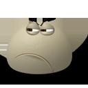 L'avatar di Govny