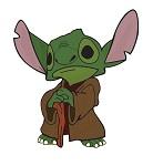 L'avatar di Justicar
