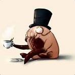 L'avatar di Headcrab