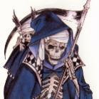 L'avatar di Kiactus