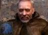 L'avatar di Il Dottore