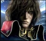 L'avatar di Skynight