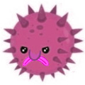 Avatar di Cento Blobfish