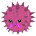 L'avatar di Cento Blobfish