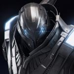 L'avatar di Dondar